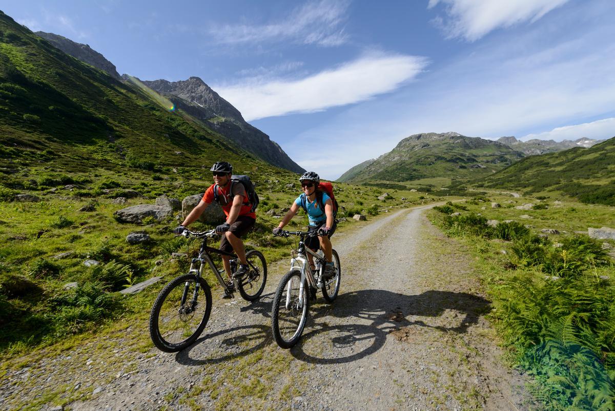 MTB-Tour Bruchhausen - Trailground Brilon @ Sauerlandhütte / Bruchhausen | Olsberg | Nordrhein-Westfalen | Deutschland
