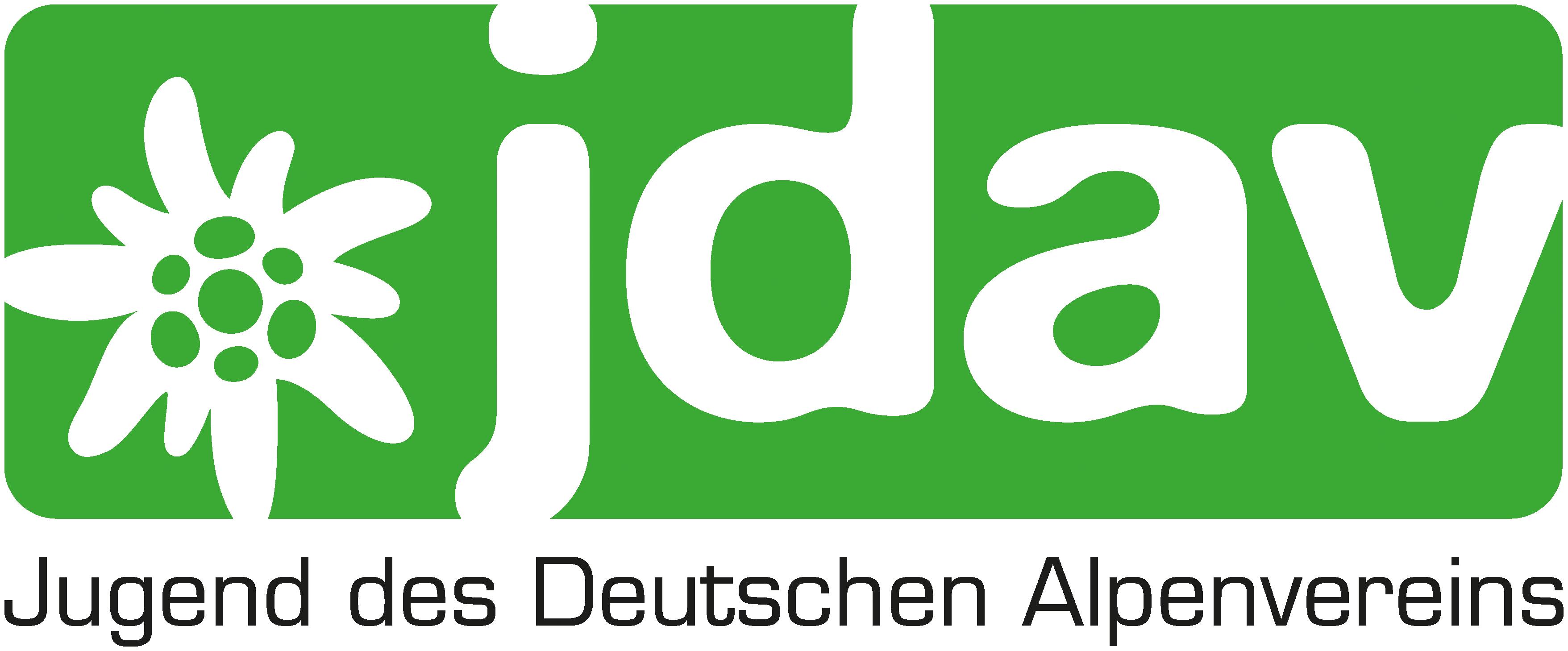 JDAV: Klettern Bergwerk @ Kletterhalle Bergwerk | Dortmund | Nordrhein-Westfalen | Deutschland