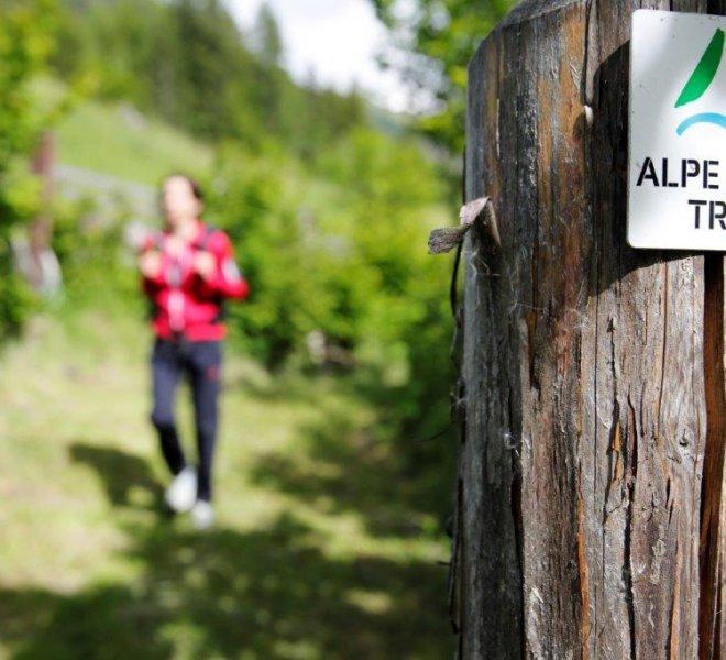 2017-06-29 Foto Alpe Adria Trail