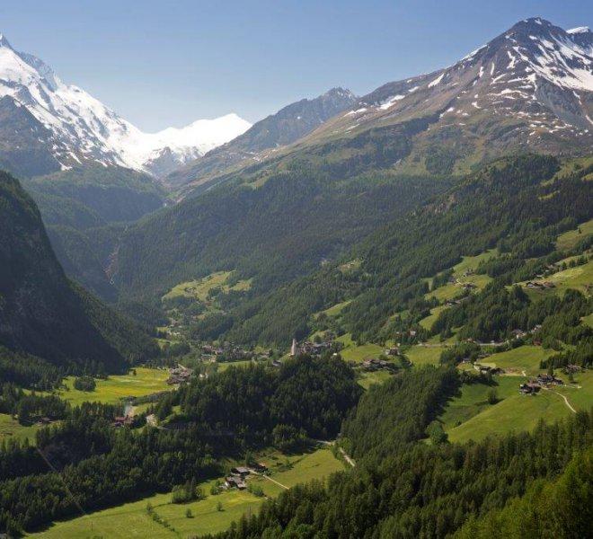 2017-06-29 Foto Heiligenblut AA Trail