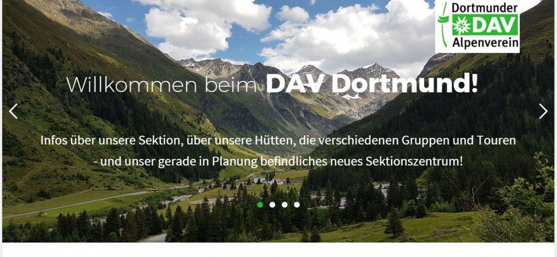 dav-dortmund.de_Screenshot