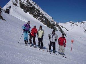 dav versicherung wintersport