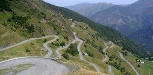 Rennrad-Tour: Vom Atlantik zum Mittelmeer quer durch die Pyrenäen [2 Plätze frei!]
