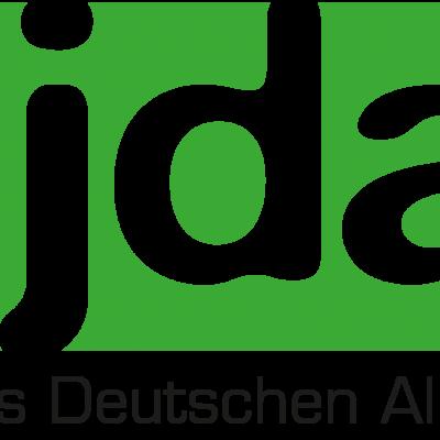 jdav_Logo