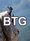 Klettern in der Kletterhalle @ Bergwerk Dortmund | Dortmund | Nordrhein-Westfalen | Deutschland