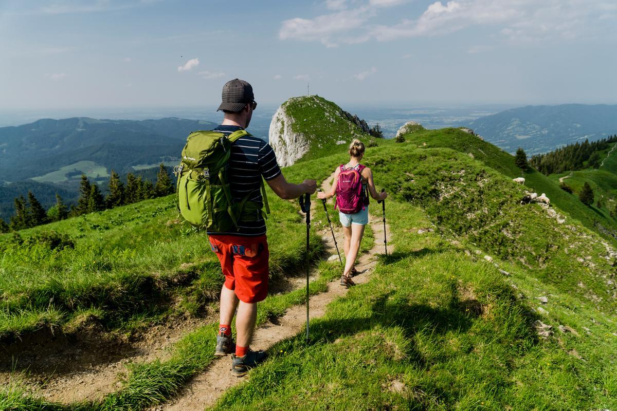 Wanderung Wannebach-Valley und Hohensyburg @ Parkplatz Finanzamt | Dortmund | Nordrhein-Westfalen | Deutschland