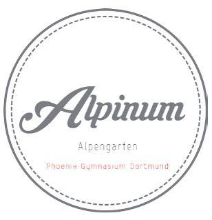 Logo_Alpinum