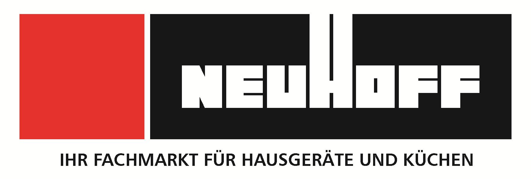 Küchenstudio Dortmund Rational Nobilia Küchenmodernisierung