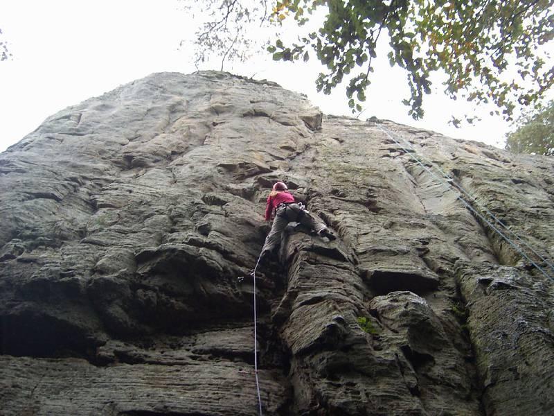 Kurs: Gemeinschaftstour Monte Thysso by Fair Means