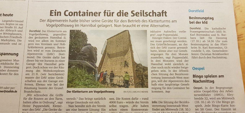 20171017_RN_ContainerKletterturm