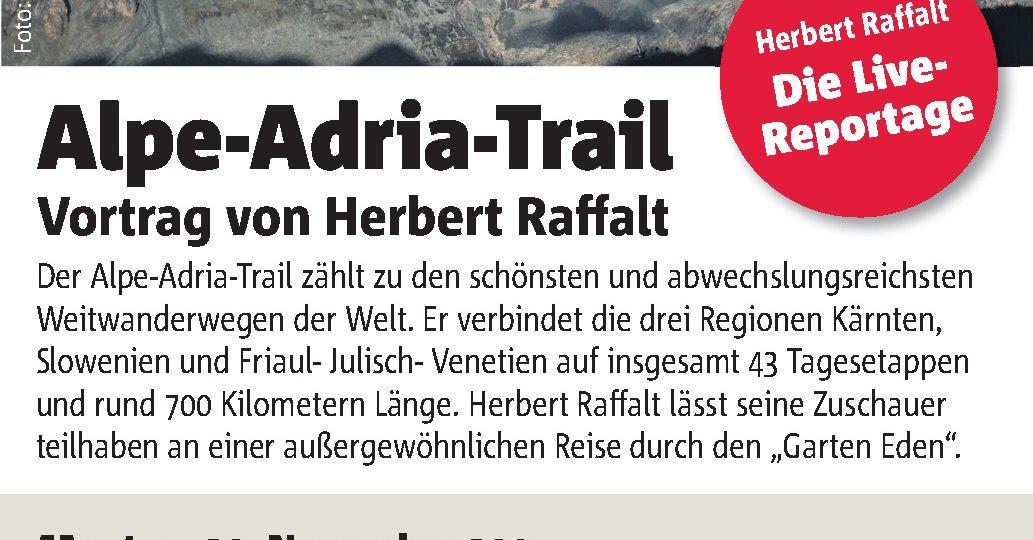 Anzeige_2sp120_DAV_Alpe_Adrai_Trail_07.11.17