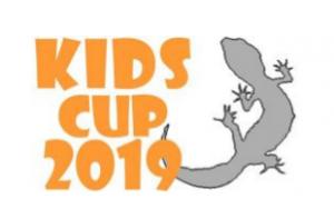 Westdeutsches Kids-Cup-Finale @ DAV Kletterzentrum Siegerland | Siegen | Nordrhein-Westfalen | Deutschland