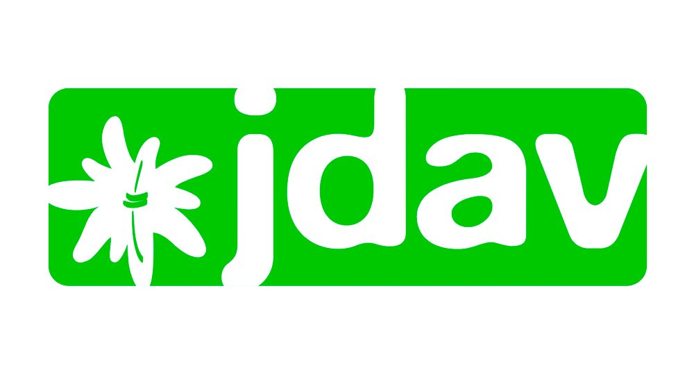Logo-JDAV-Berichte-Webseite