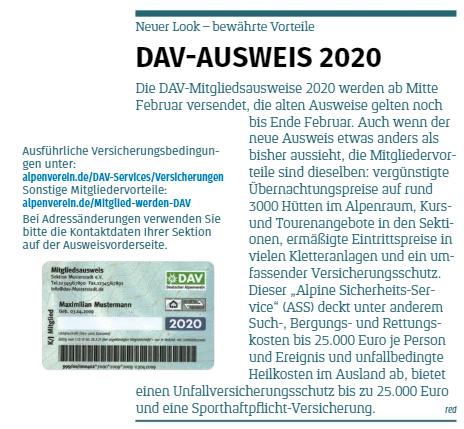 Neue-Ausweise-2020