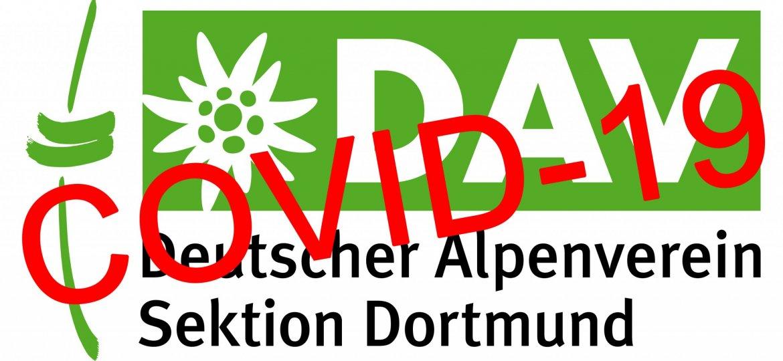 DAVLogo_Dortmund2017_COVID2