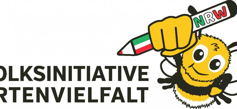 Artenvielfalt_NRW_Logo
