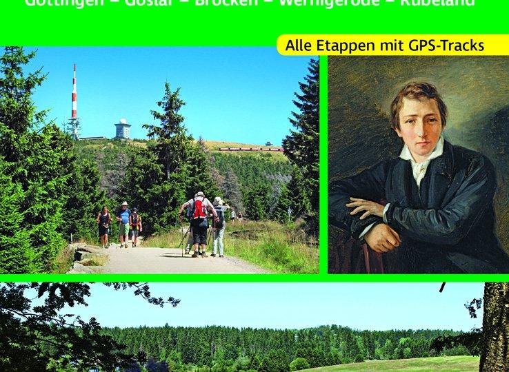 Cover_Harzreise-von-Heinrich-Heine_Rother-Wanderbuch