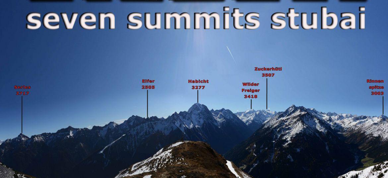 Inhalt 1 GM4_0272 seven summits im Talblick