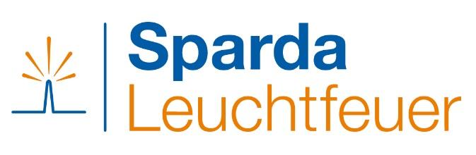Sparda_Leuchtfeuer