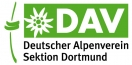 Deutscher Alpenverein – Sektion Dortmund e.V.